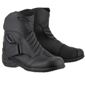 Bota Alpinestars New Land Gore-Tex