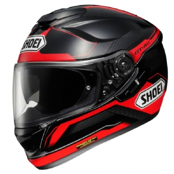 Capacete Shoei GT Air Journey TC1