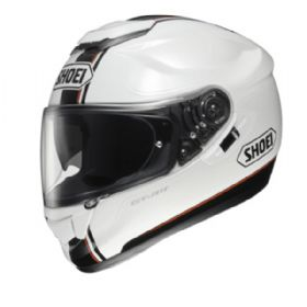 Capacete Shoei GT Air Wanderer TC6