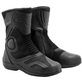 Bota Alpinestars Air Plus Goretex GTX XCR