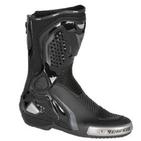 Bota Dainese Torque RS Out