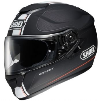 Capacete Shoei GT Air Wanderer 2 TC5