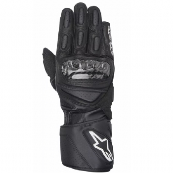 Luva Alpinestars SP2 New