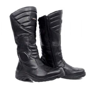 Bota Mondeo 1540 Strada Light