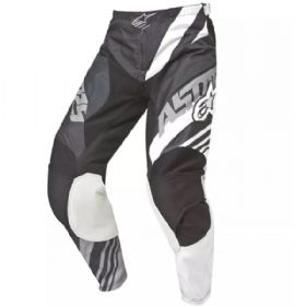Calça Alpinestars Racer Supermatic 15