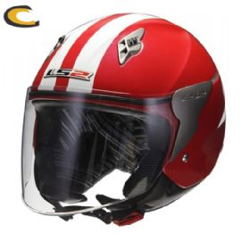 Capacete LS2 OF559 Blink