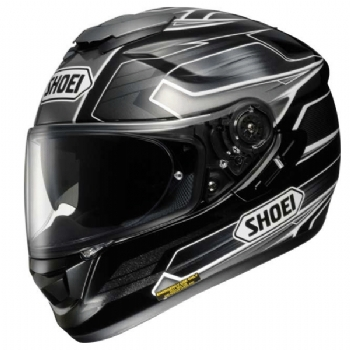 Capacete Shoei GT Air Inertia TC5