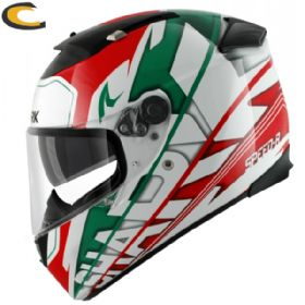 Capacete Shark Speed-R Craig