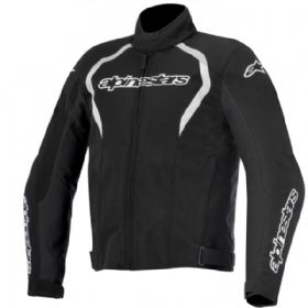 Jaqueta Alpinestars Fastback 100% Water Proof