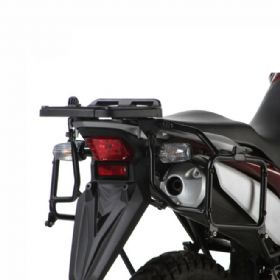 Suporte Lateral Givi XRE 300 PL1115