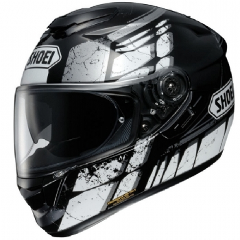 Capacete Shoei GT Air Patina TC-5