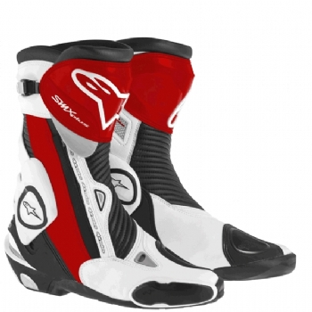 Bota Alpinestars Supertech R New
