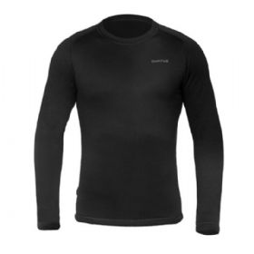 Camiseta Curtlo Thermo Plus