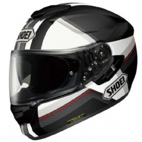 Capacete Shoei GT Air Exposure TC5
