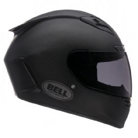 Capacete Bell Star Carbon