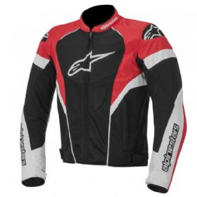 Jaqueta Alpinestars T-GP Plus R Air
