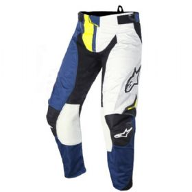 Calça Alpinestars Techstar Factory 16
