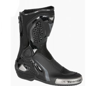 Bota Dainese Torque RS Out Air | Preto
