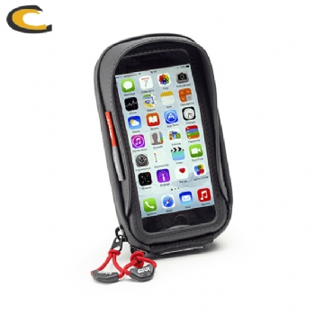 Suporte Givi Iphone 6 S956BBR