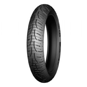 Pneu Michelin 120/70/17 Pilot Road 4 GT 58W