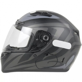 Capacete Bell Qualifier DLX Impulse