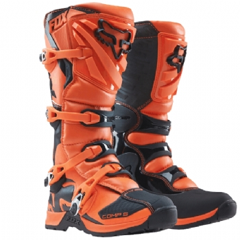 Bota Fox Comp 5 NEW